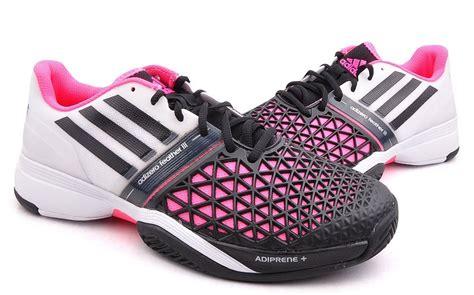 imagenes de tenis adidas nuevos modelos zapatos adidas nuevos modelos