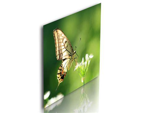 tips membuat efek cermin wallpaper photoshop tutorial