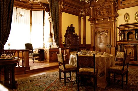 room ro 1000 images about peles castle on peles castle romania and castles