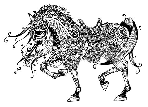 Animal Coloring Pages For To Print Out by Graffiti Animal Print Out Colouring Sheets Never Give Up