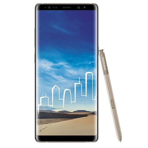 Samsung Galaxy Note 8 Wifi Only buy samsung galaxy note 8 smartphone low price get delivery skymartbw pty ltd