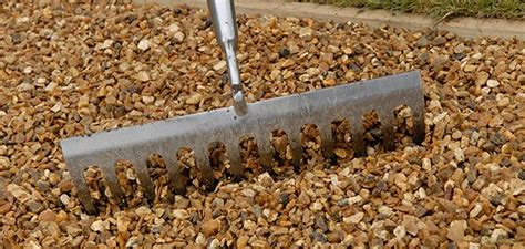 Landscape Rake Wickes How To Lay A Garden Path Wickes Co Uk