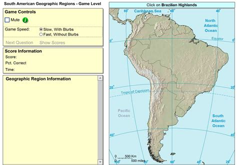 map of the us quiz us map quiz sheppard software cdoovision