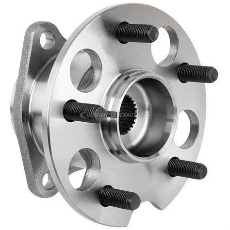 Hub Whell Bearing 40tm08nxc3 Nsk Front Wheel Toyota Land Cruiser brand new premium quality rear wheel hub bearing assembly