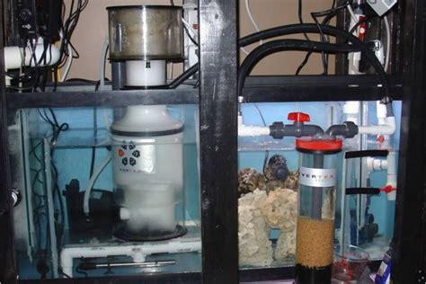 uv l zeeaquarium aquarium sump setup diagram aquarium free engine image