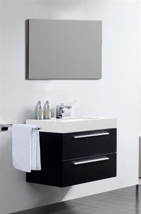 mobili frau arredo bagno mobile frau da 80 cm disponibile in tre colori