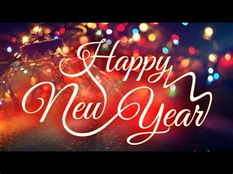 happy  year  quotes  video clipswhatsapp