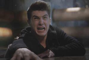teen wolf season 6 spoilers stiles tvline teen wolf season 6 spoilers stiles lydia nazi