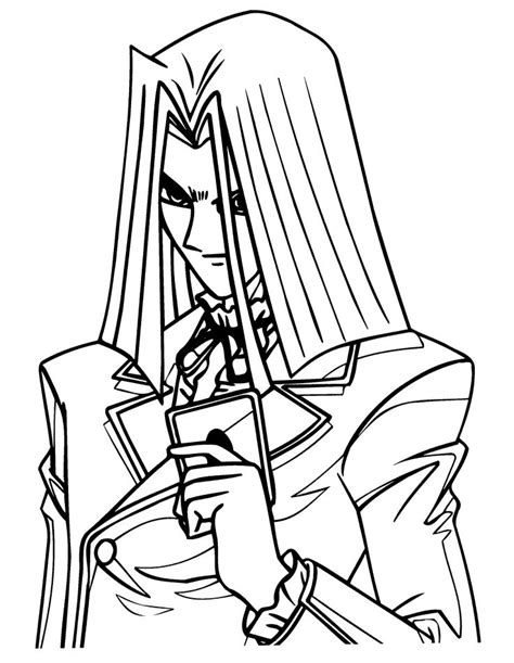 coloring pages yugioh yu gi oh coloring page coloring pages of epicness