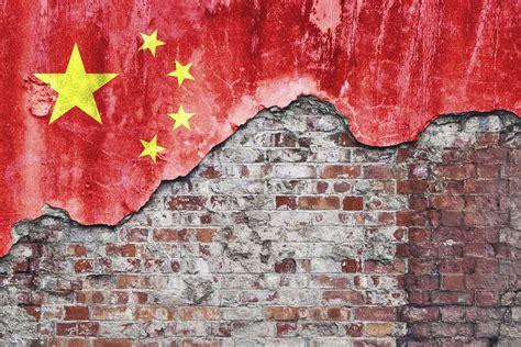 autonomous xinjiang uyghur autonomous region  international human rights