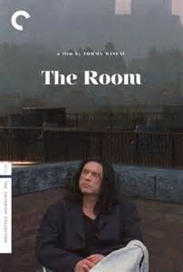 The Room 2003 1000 Images About Wiseau On Greg