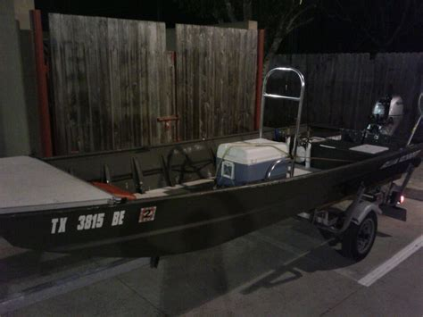 boat trailer guide bars 12 best images about lower laguna madre south texas on