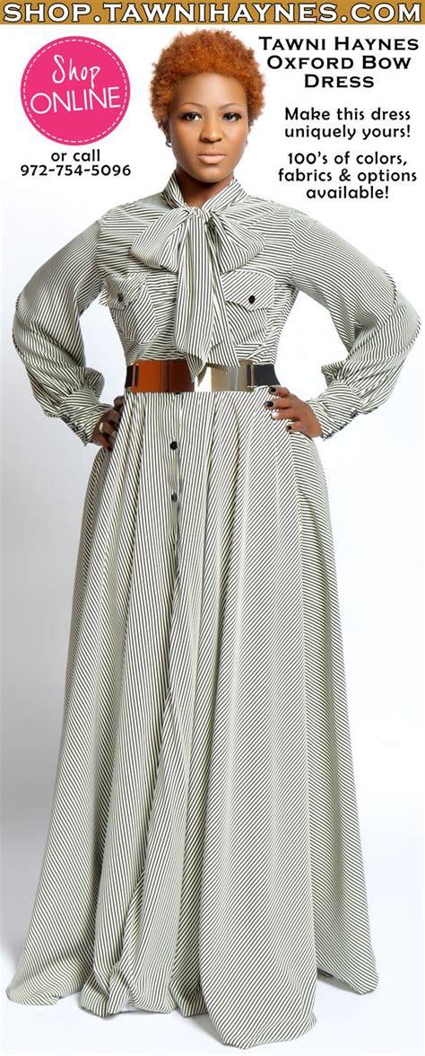 Dress Aynes 72 best images about tawni haynes custom apparel on sleeve custom bow ties and