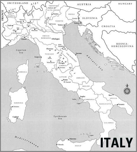 imagenes de italia en blanco y negro italia mapa en blanco y negro mapa de italia en blanco y