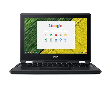 acer store: acer chromebook spin 11 r751tn c5p3 | acer