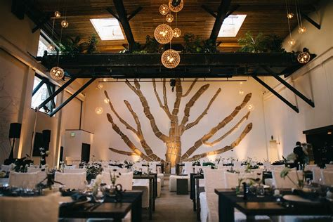 wedding reception san francisco bay area the most beautiful wedding venues in san francisco purewow