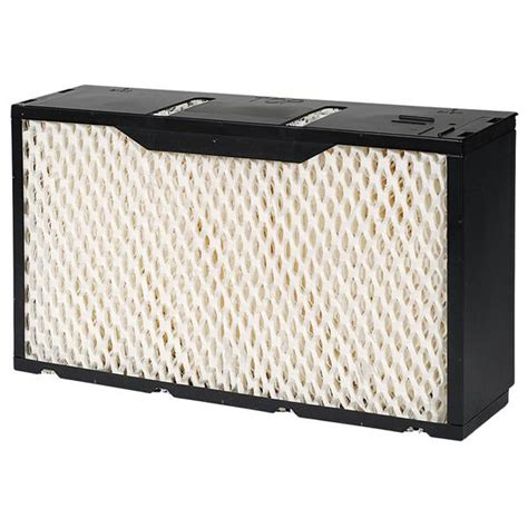 bestair cb aircare  humidifier replacement filter iallergy