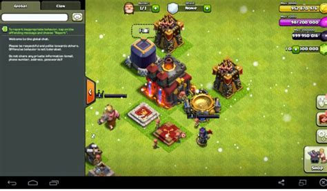 clash of 2 apk mod clash of clans universal unlimited mod hack v6 407 2 apk version version