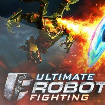 download mod game ultimate robot fighting ultimate robot fighting v1 0 79 a2z p30 download full