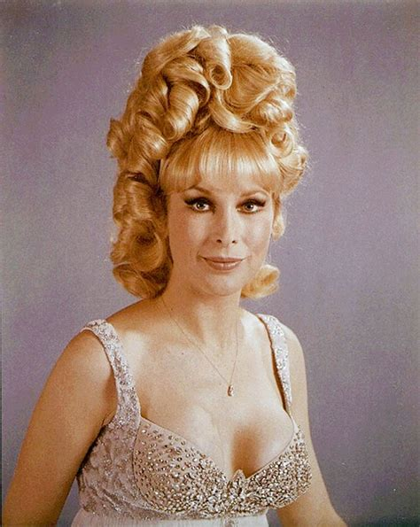 pubic hair in the 1960s big hair of the 1960s 20 hair styles from the
