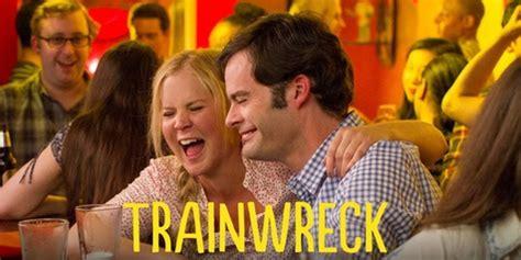 film komedi dewasa terbaik hollywood apa kunci sukses film komedi dewasa trainwreck di box