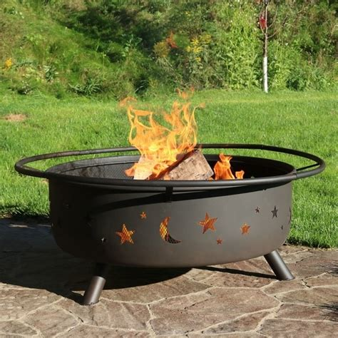 pit and grill combination pit grill combo pit ideas