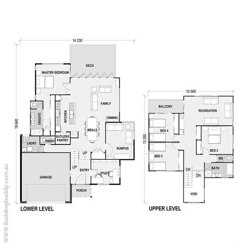 salem cers floor plans house plans home design and salem s lot on pinterest