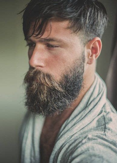 Awesome Hairstyles For Guys With Beards by 518 Best Beards Images On Beard Beard
