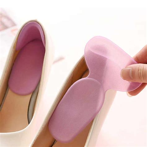 high heel toe inserts toe inserts for heels promotion shop for promotional toe