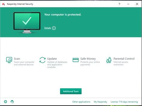 kaspersky total security 2015 key resetter mrprince kaspersky internet security 2016 serial keys