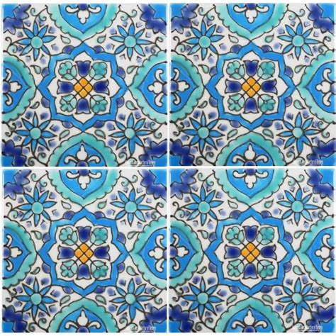 mediterranean tile mediterranean pool tiles los angeles california
