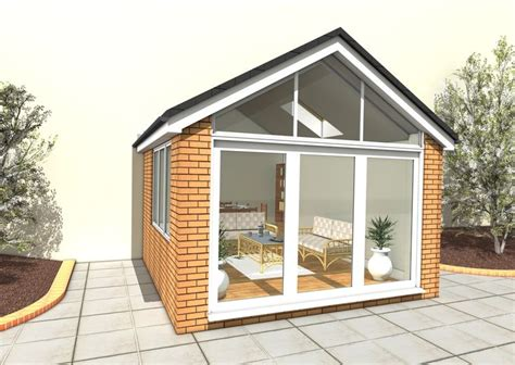 Garden Room Extension Ideas Best 25 Garden Room Extensions Ideas On