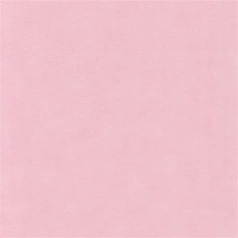 wallpaper pink soft casadeco essef plain soft pink vinyl wallpaper 12944112