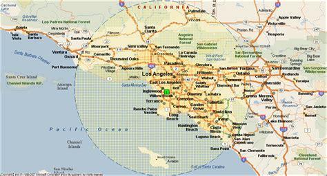 inglewood california map movinglaborprofessionals