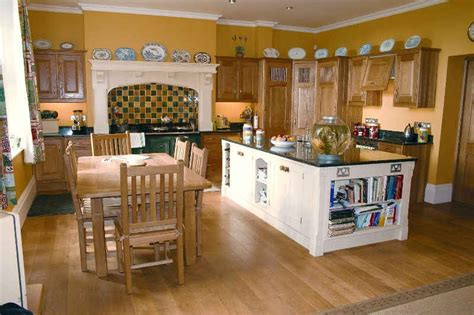 pre built kitchen islands kitchens woodstyle joinery