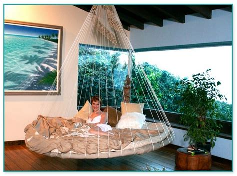 Hammock Bed For Sale Bed Hammocks For Sale