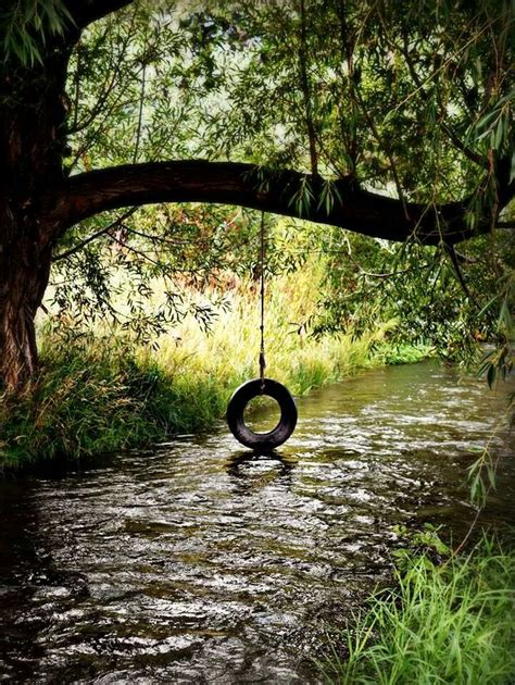 quotes about tire swings 17 best ideas about country life on pinterest farm kids