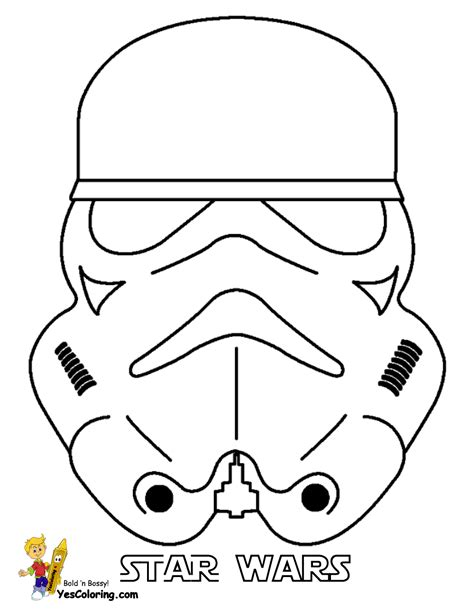 coloring pages book for kids boys free lego star wars iii coloring pages