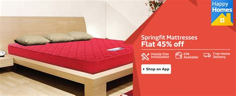 home decor flipkart flipkart home decor home decor upto 89 from rs 49