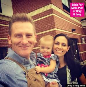 Joey feek s cancer update rory feek blogs about wife saying bye to