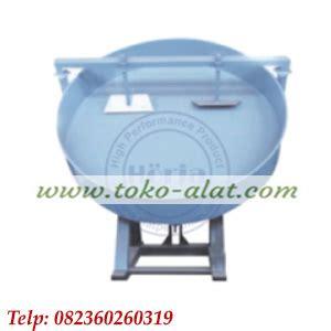 Mesin Pengayak Kompos Tertutup jual mesin pengolahan sah organik mesin pencacah kompos
