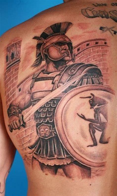 greek tattoo designs and meanings warrior tattoos designs ideas and meaning tattoos for you