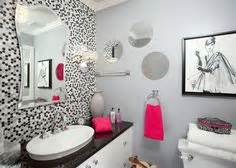 1000 images about cute bathroom ideas on pinterest cute bathroom modern cute bathroom ideas for small space