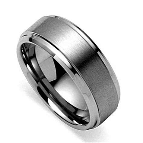 Mens Engagement Rings by Best For Jewellery Editor The Mens Engagement