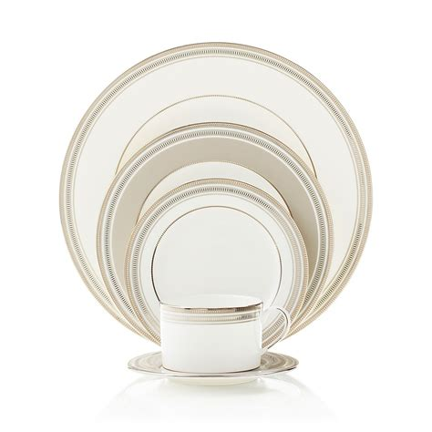 kate spade dinnerware kate spade new york palmetto bay dinnerware bloomingdale s