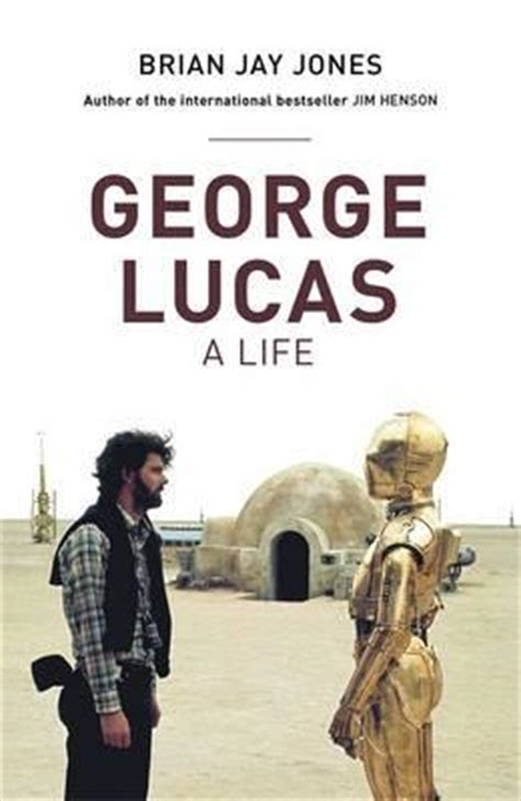 george lucas a books australian independent bookseller products george