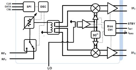 4 channel lifier wiring diagram wiring diagram and fuse box
