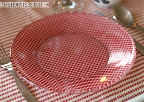 clear glass trays for decoupage custom decoupage plates decoupage plates dollar