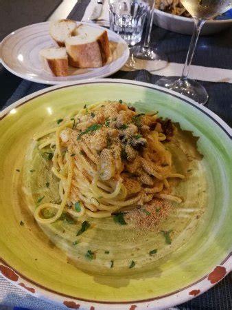 sicilia in tavola siracusa sicilia in tavola syracuse restaurant reviews phone