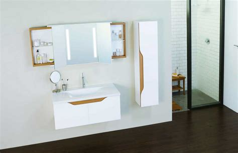 bathroom vanity mirrors with storage awesome bathroom mirror with storage ideas to add style